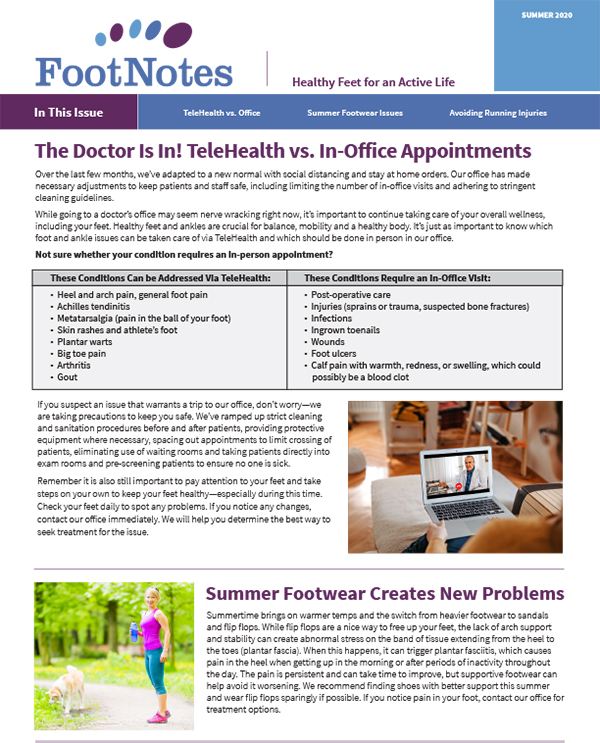 Footnotes Summer 20 Member_HiRes form.pdf